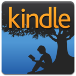 Free ebooks on your Amazon Kindle
